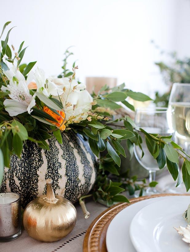 SLP-ThanksgivingPumpkinVase