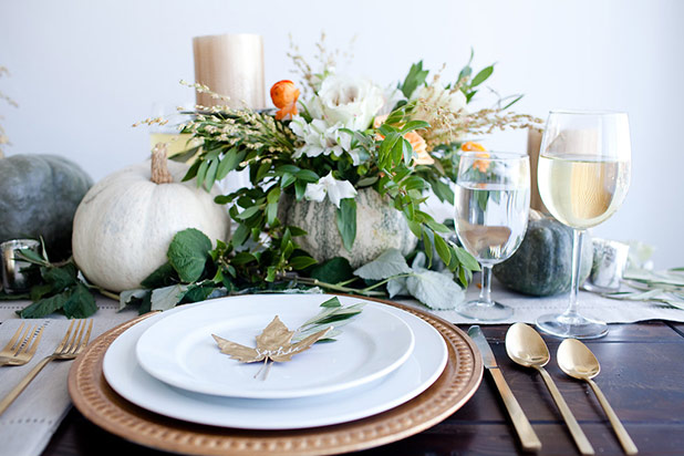 ThanksgivingDIY-1