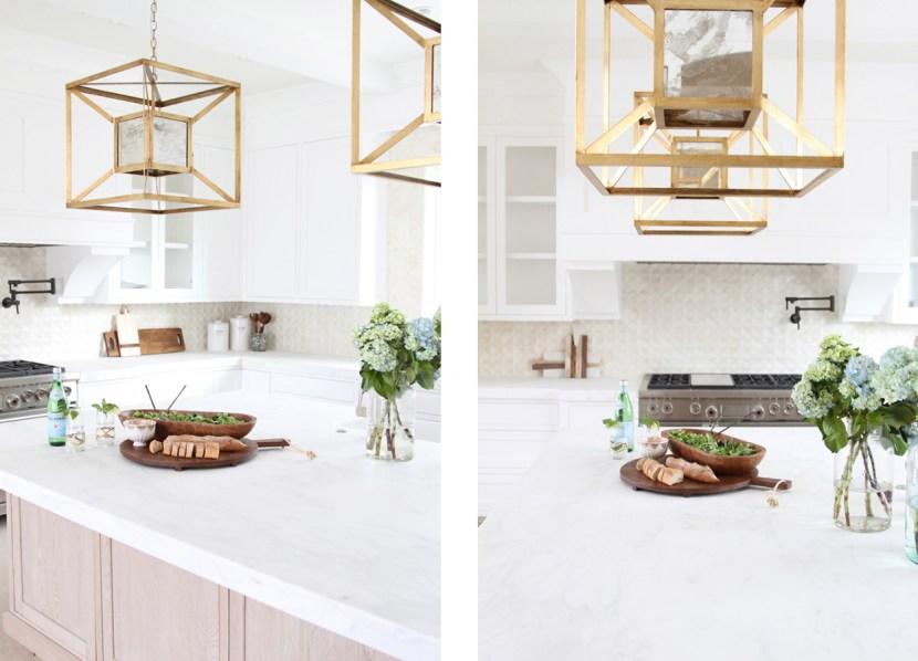 becki_owens_kitchen