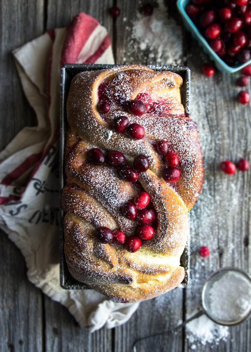 Swirl_Bread-1
