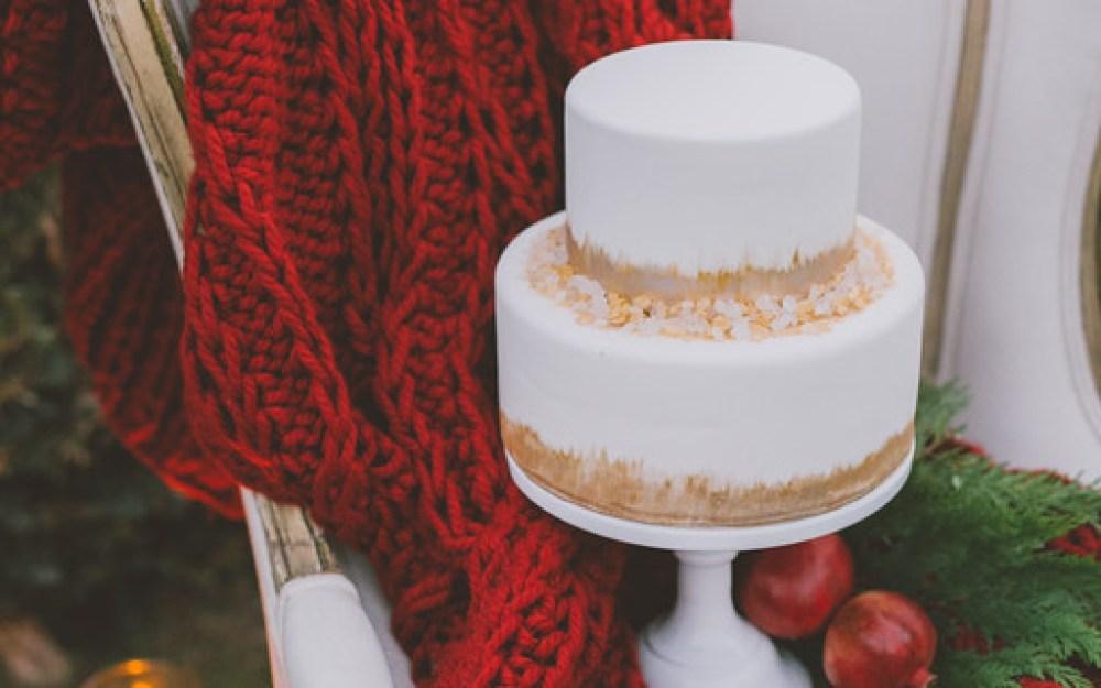 cake_socal