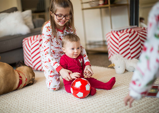 kids_pajamas
