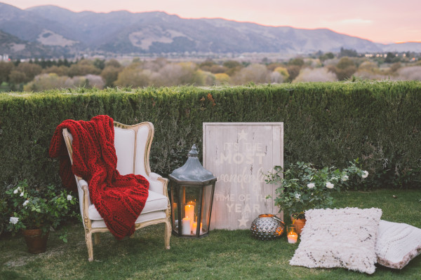 winter_wedding_reception_california