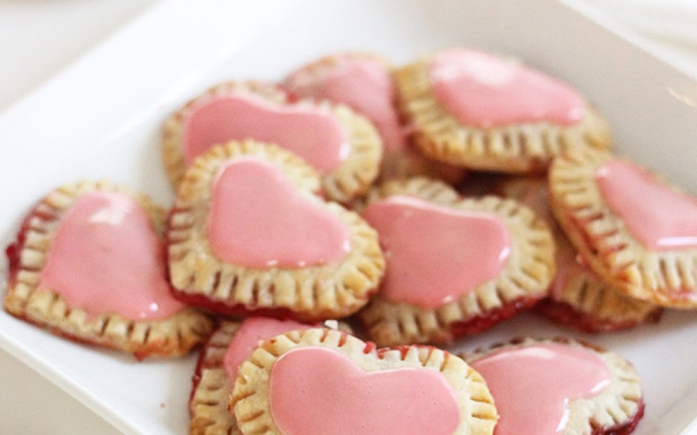 PBK_Healthy_Mini_Pop_Tarts_7