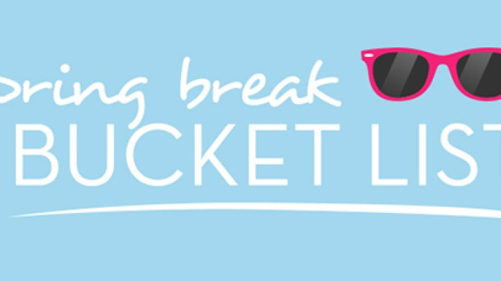 Blog_Spring_Break_Bucket_List_Feature