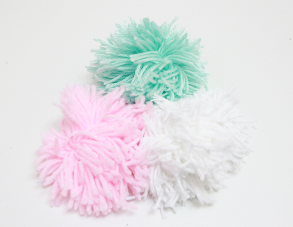 trimpompoms_edited-1
