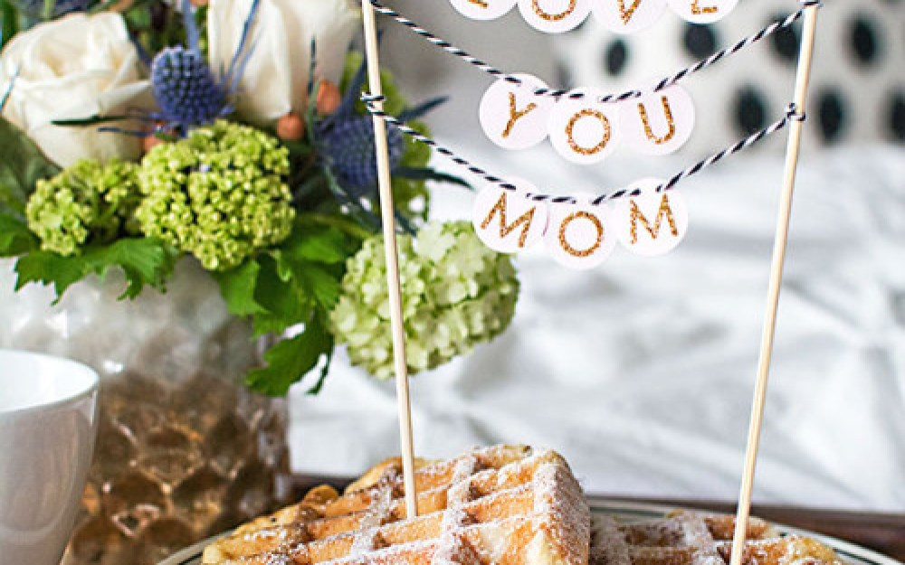 DIY-Mini-Mothers-Day-Garland3