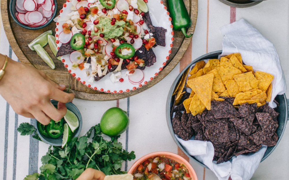 View More: http://katezimmermanpictures.pass.us/nacho-bar