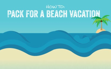 feature_how-to-pack-for-beach