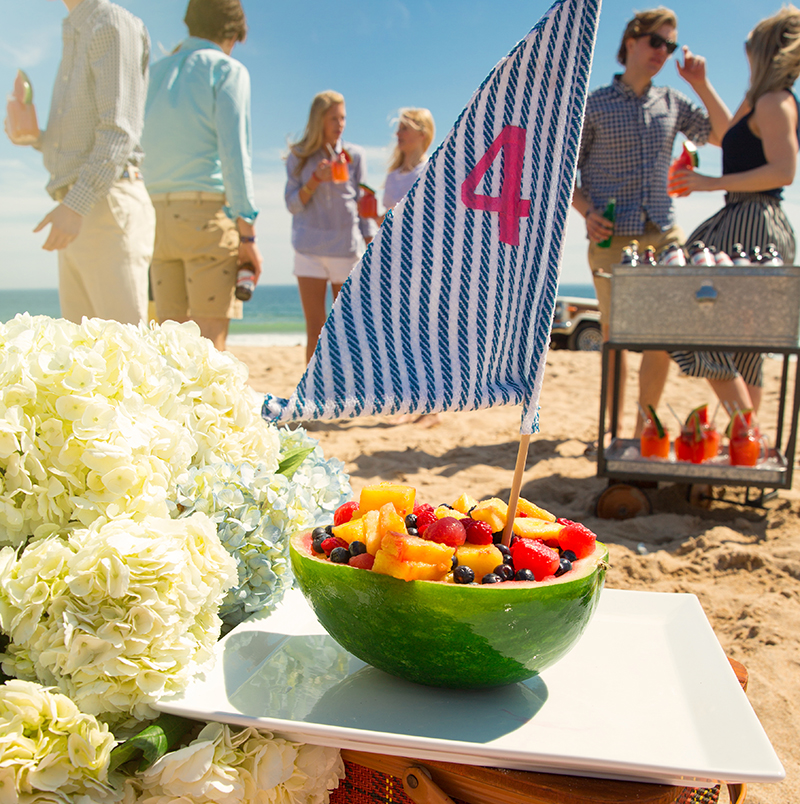 Fourth_of_July_Party_Tips_KJP_2