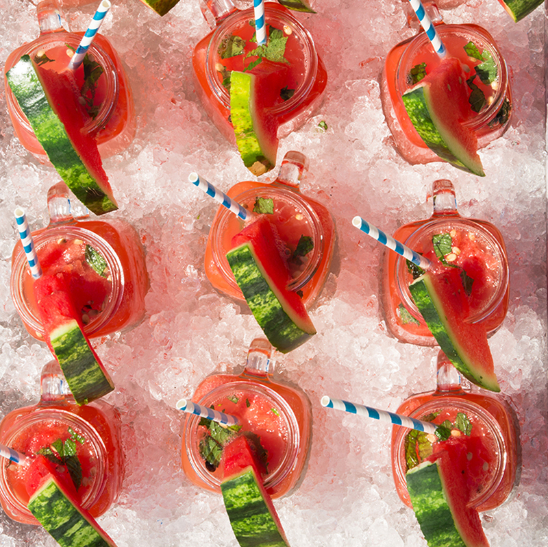 Fourth_of_July_Party_Tips_KJP_4