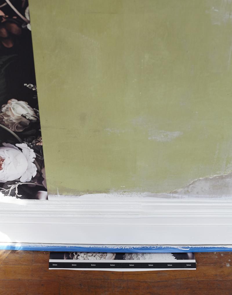 HOB_PotteryBarn_YD_Wallpaper_Measure