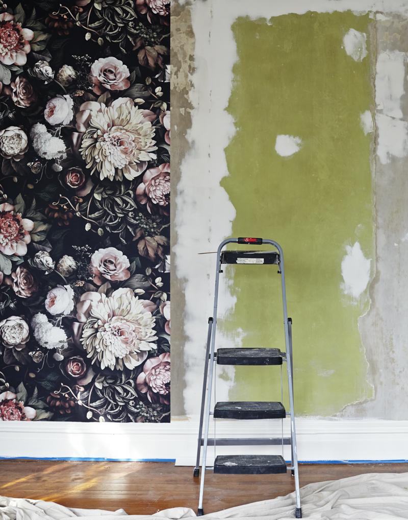 HOB_PotteryBarn_YD_Wallpaper_going_on