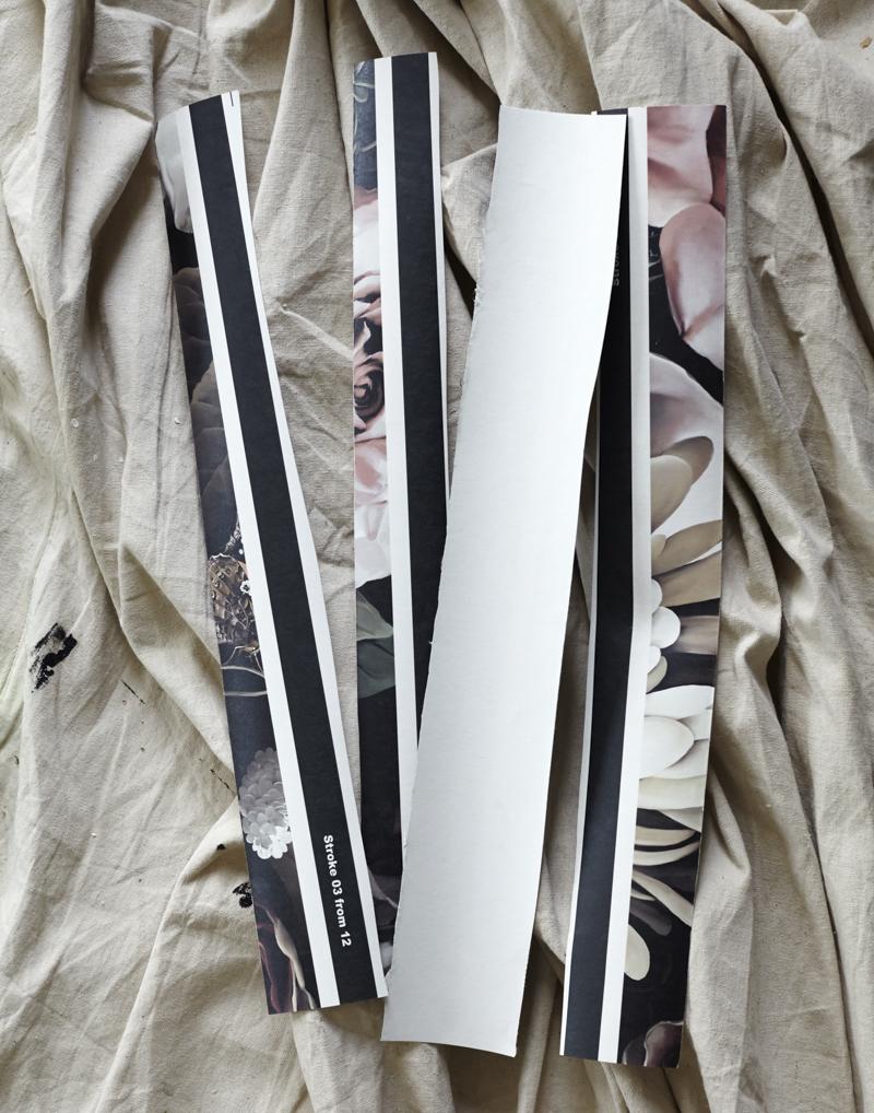HOB_PotteryBarn_YD_Wallpaper_little_Waste