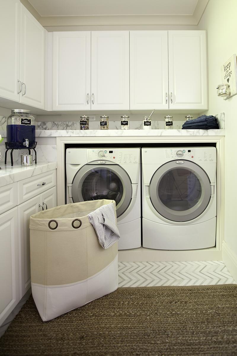 LaundryRoomMakeover_PotteryBarn_6