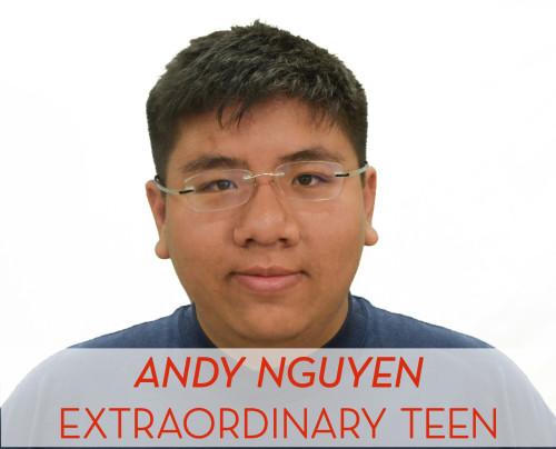 AndyNguyen copy