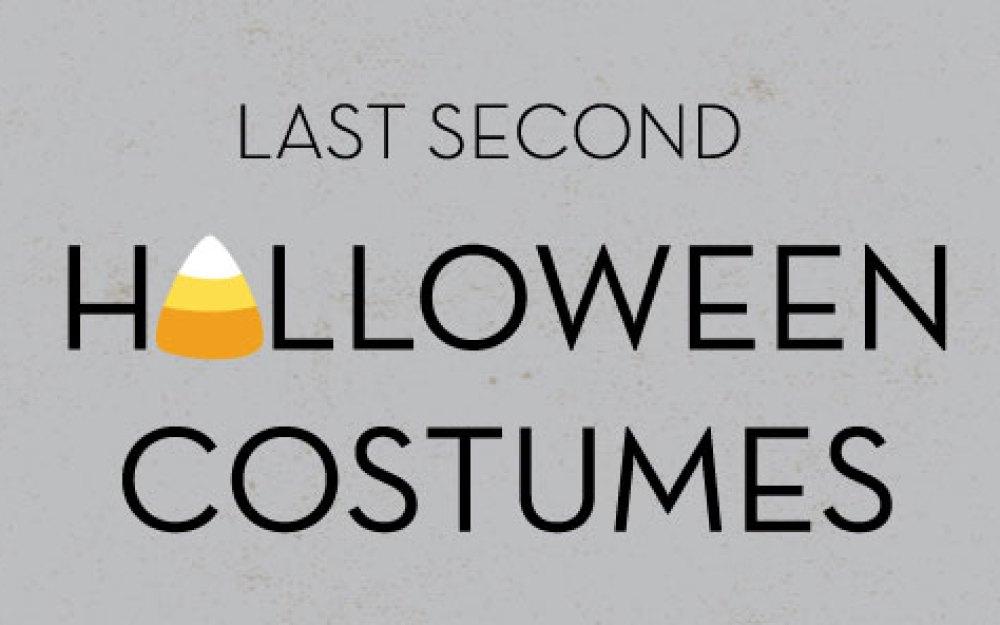 Halloween_Feature