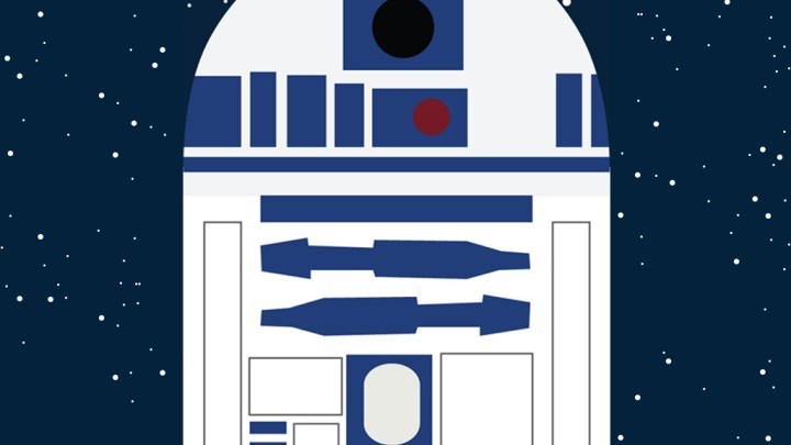 pbk_starwars_wallpaper_r2d2_1024x768
