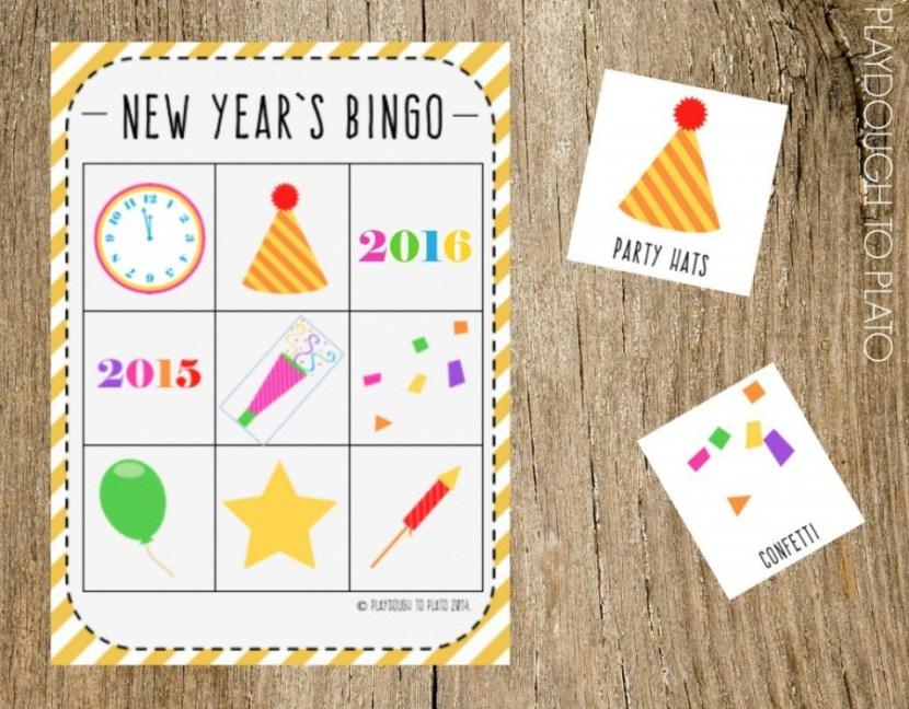 Fun-FREE-New-Years-Eve-Bingo-for-Kids-1024x800