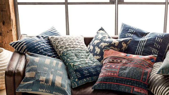 diamond-shibori-print-pillow-cover-o