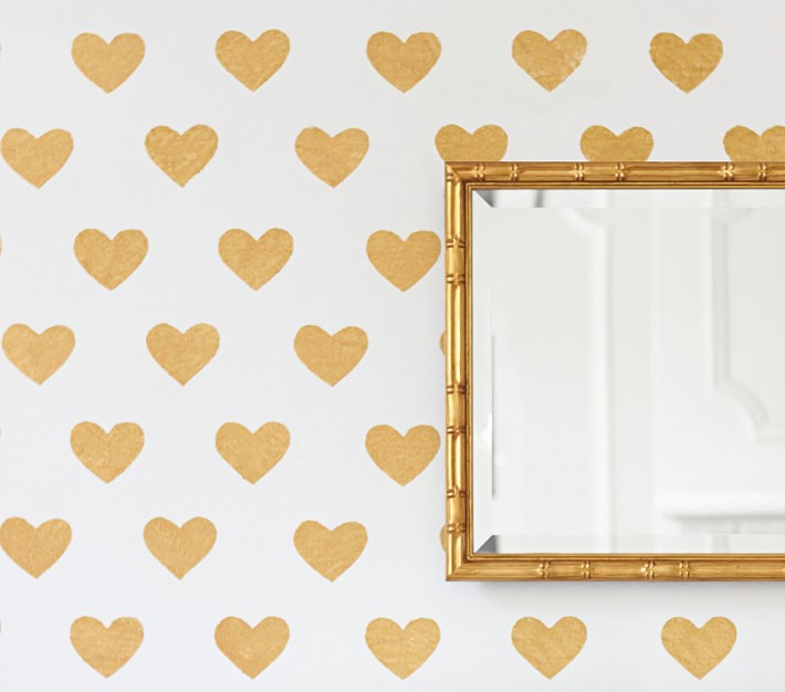 gold-heart-decals-o