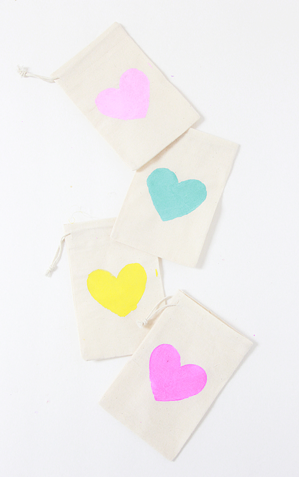 valentinedaycrafts