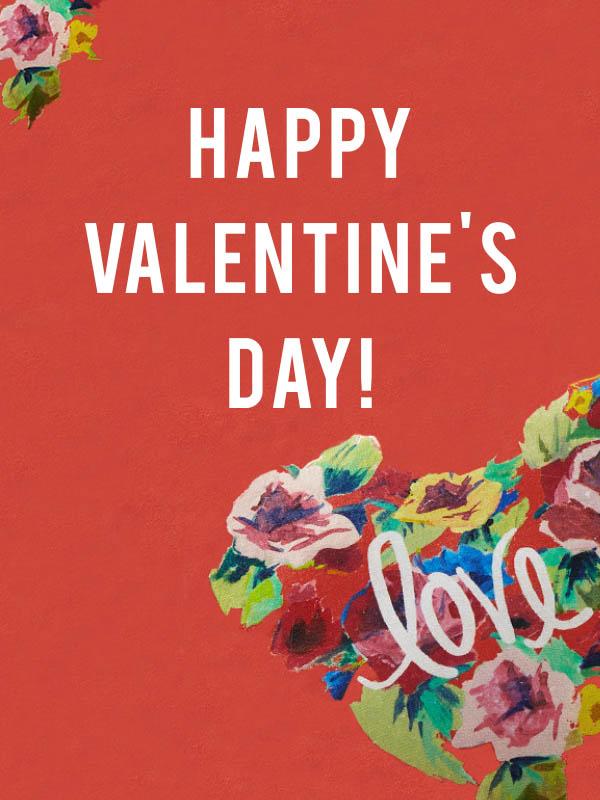 Social_Valentines_1[1]