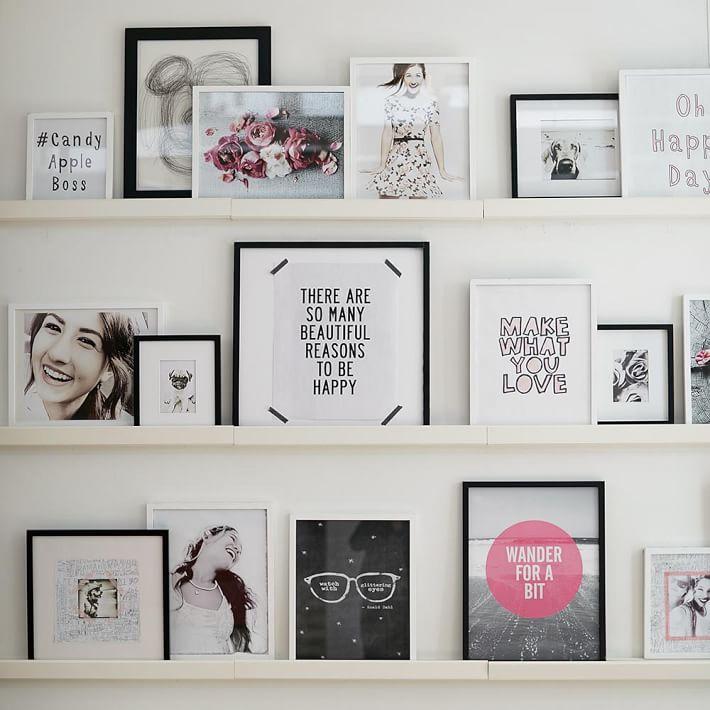 gallery-frames-black-o