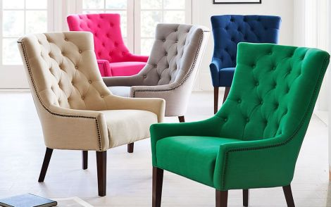hayes-tufted-upholstered-armchair-z