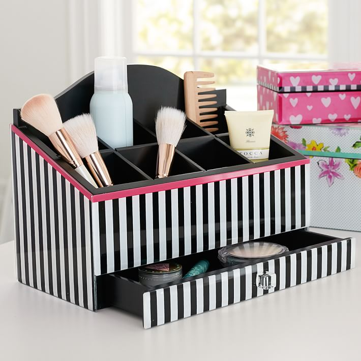maybaby-beauty-sectional-black-and-white-stripe-o