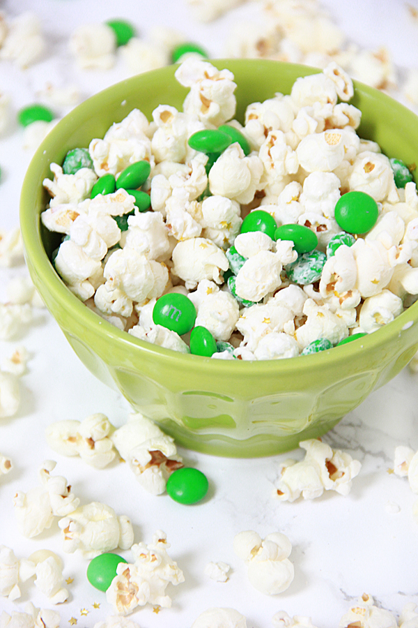 popcornrecipeforstpatricksday