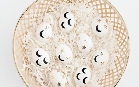 stars-and-crescent-moons-eggs