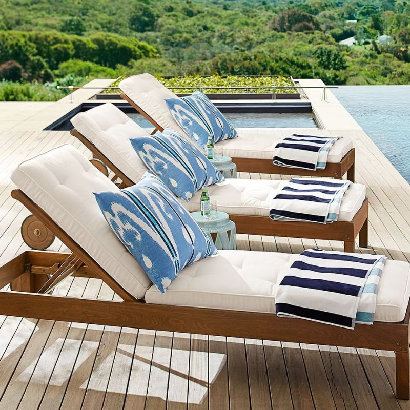 chatham-single-chaise-z