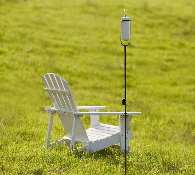 outdoor-oil-lamp-z
