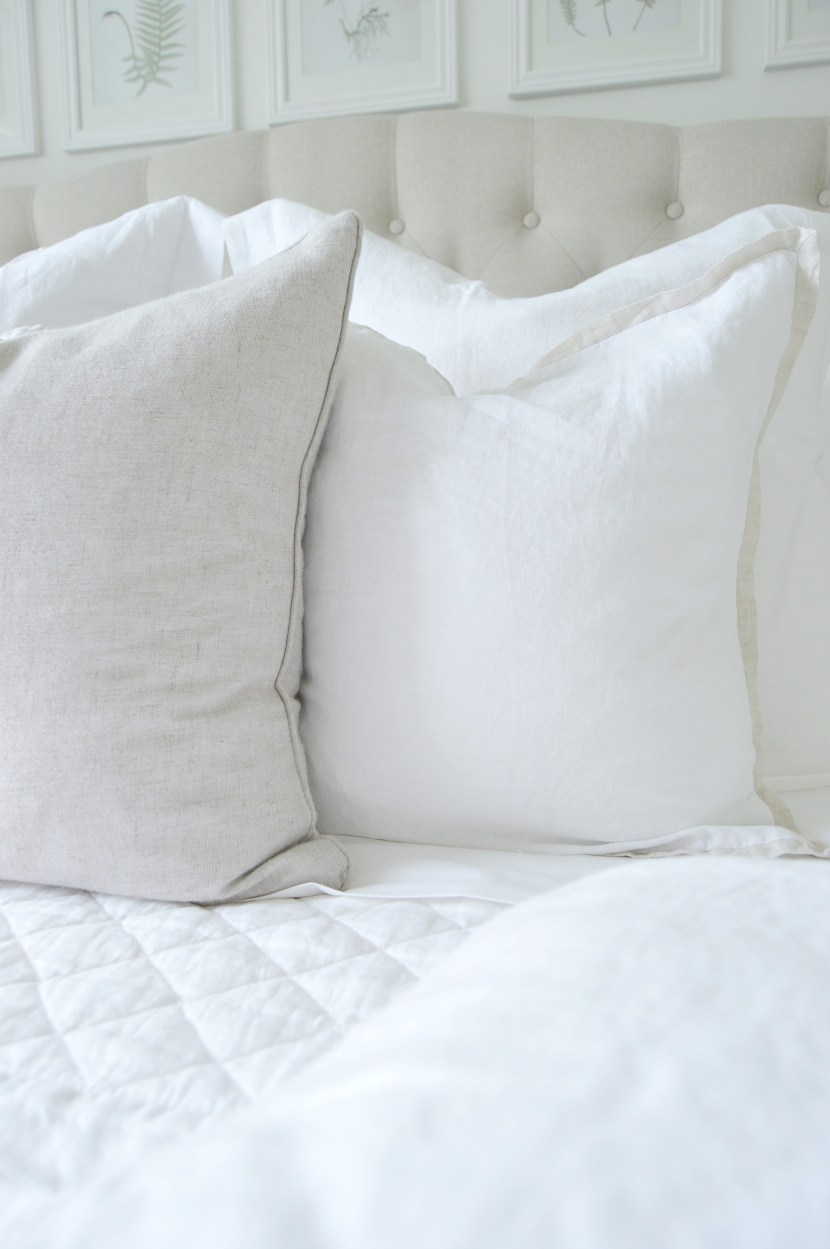 PB Bed 6