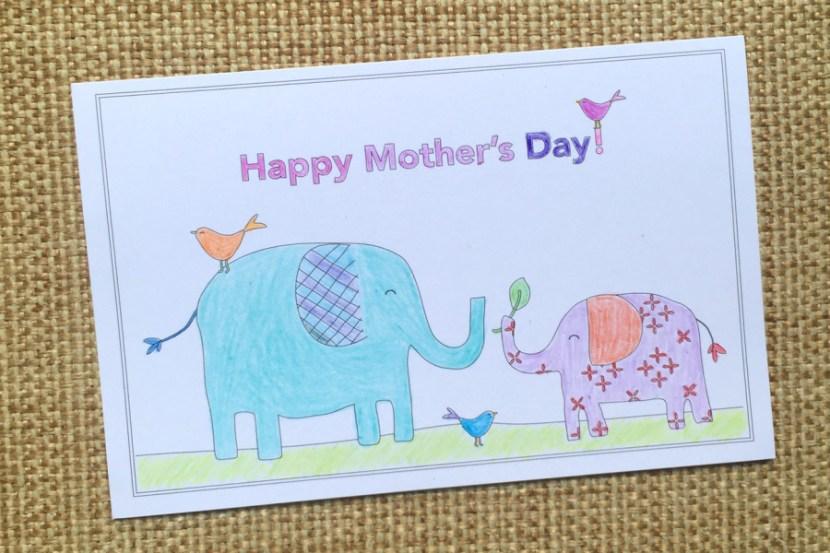 happymothersdaycard2