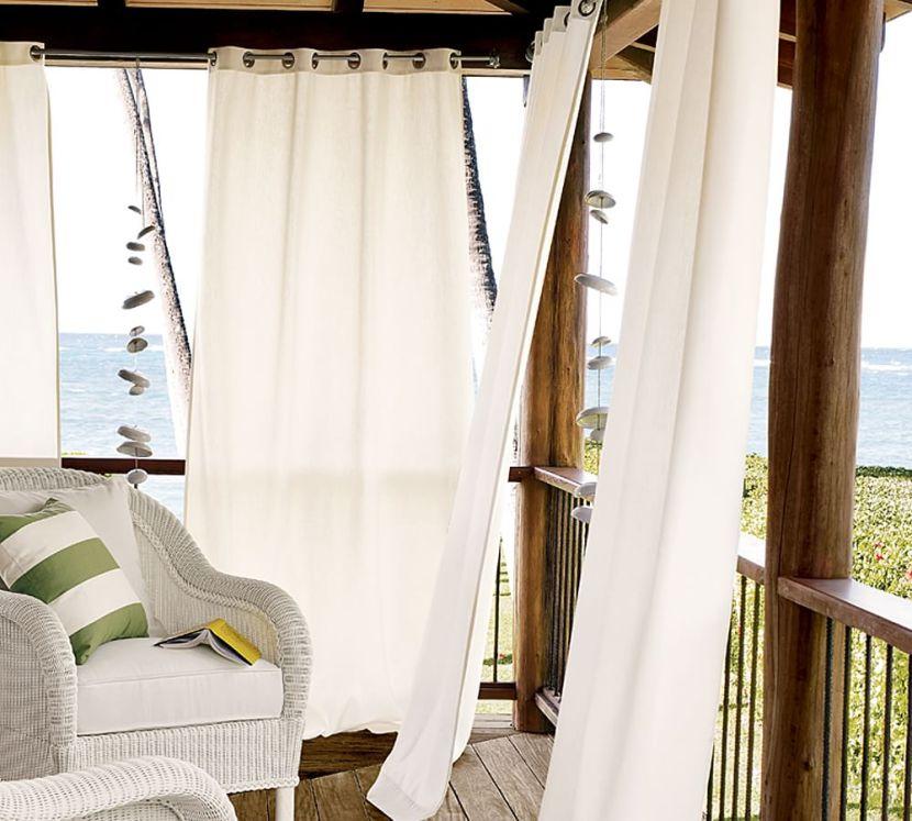 indoor-outdoor-grommet-drape-z