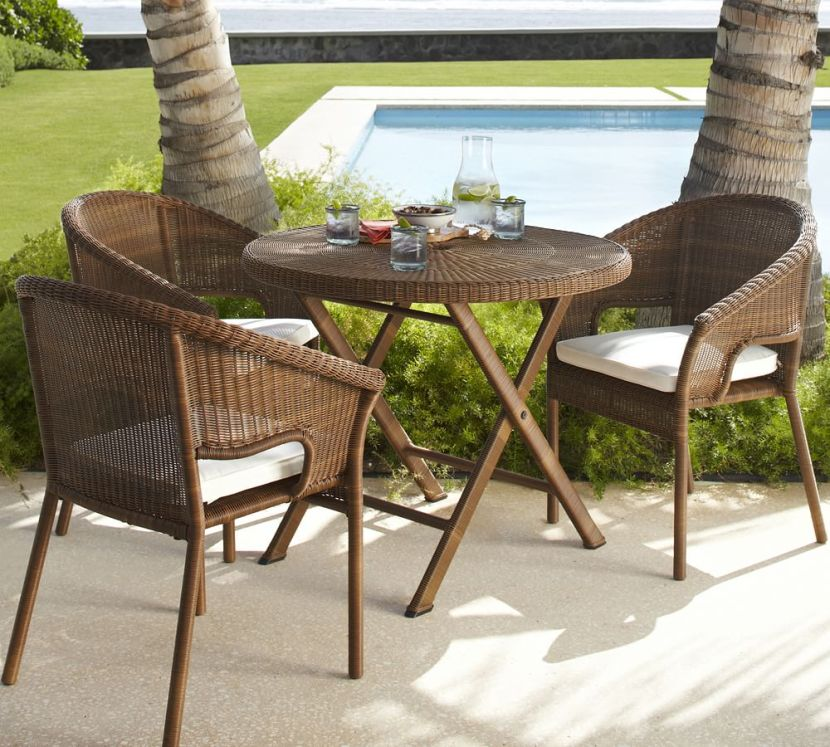 palmetto-all-weather-wicker-folding-round-bistro-table-hon-z