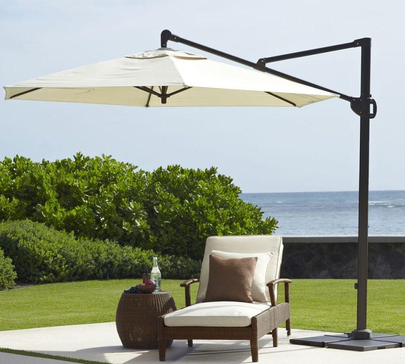 round-cantilever-umbrella-solid-sunbrella-z