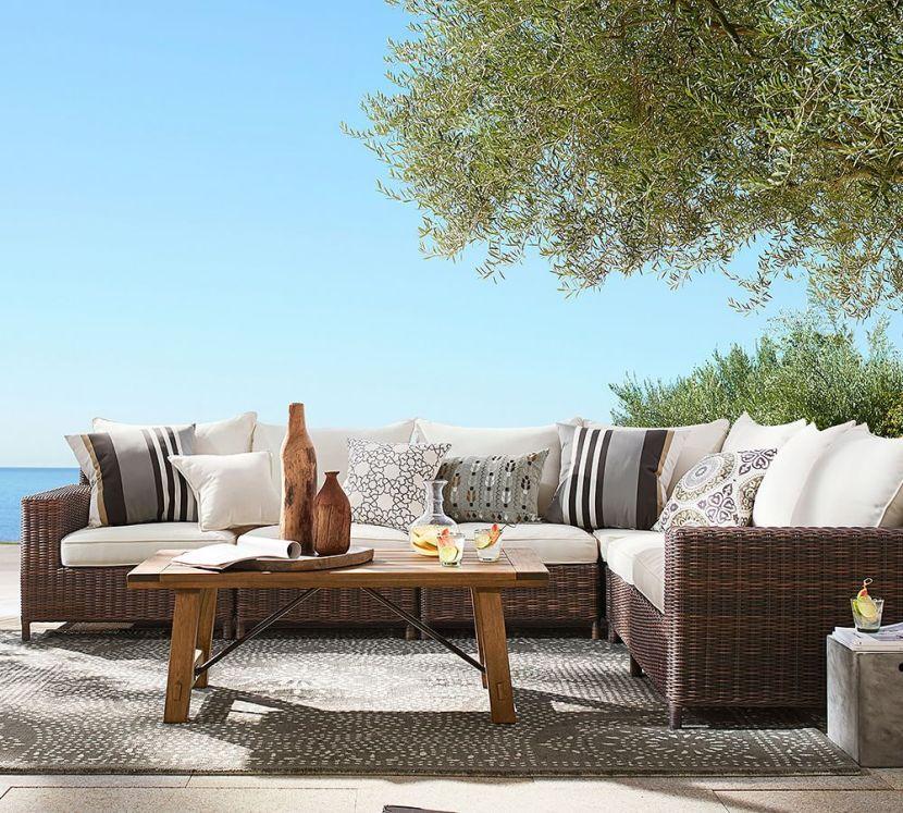 shibori-dot-printed-indoor-outdoor-rug-gray-z