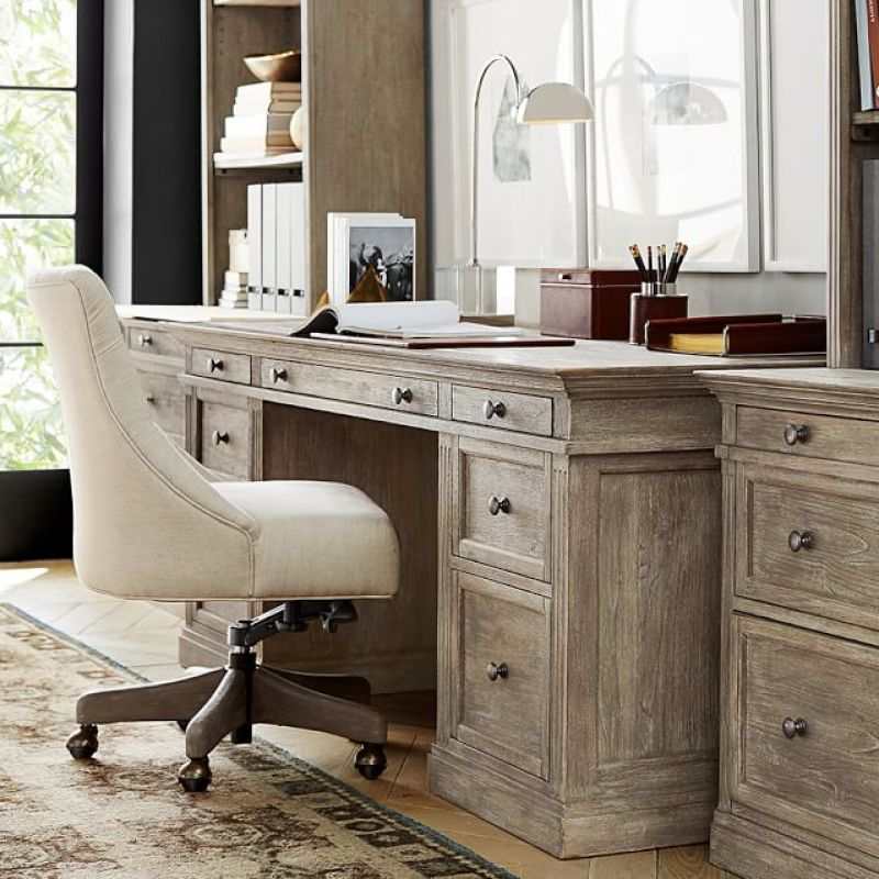 livingston-large-desk-1-o