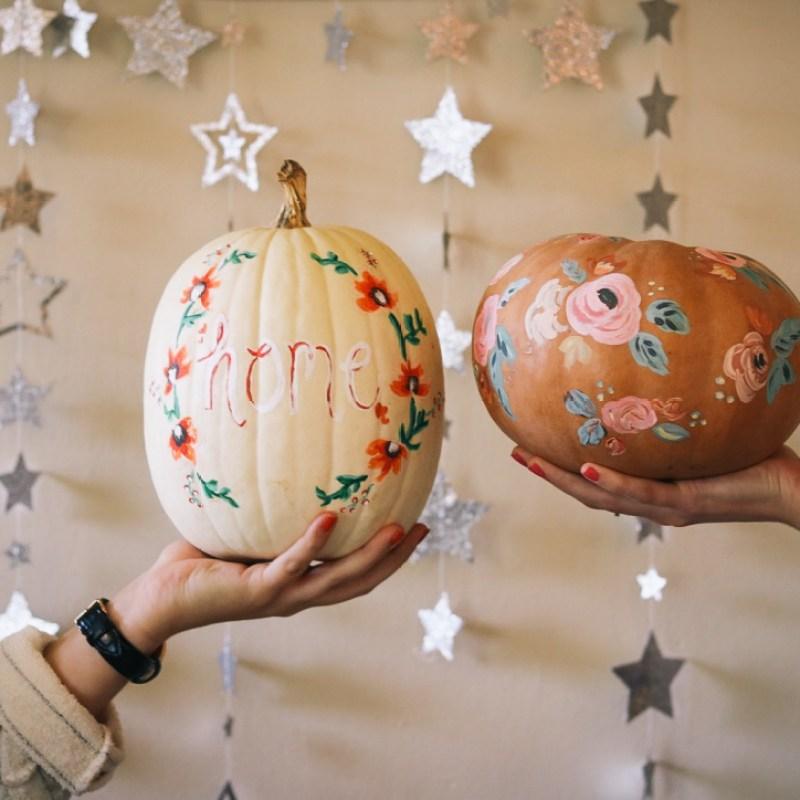 pbteen-pumpkins-10-of-11
