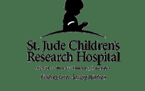 st-jude-logo-copy