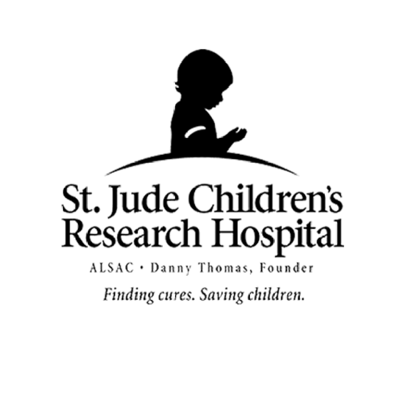 St Jude Children S Research Hospital Archives Pottery Barn