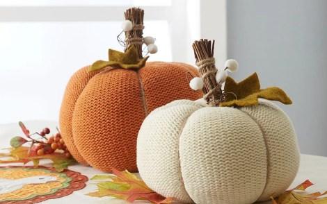thanksgiving-pumpkin-centerpiece-z