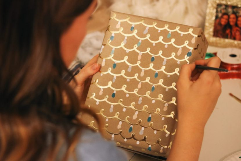 diy-holiday-gift-wrapping-presents-10-1