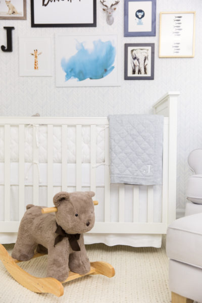 Annawithlove Nursery_Pottery Barn Kids-hires--11
