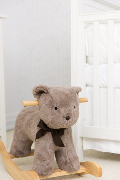 Annawithlove Nursery_Pottery Barn Kids-hires--8