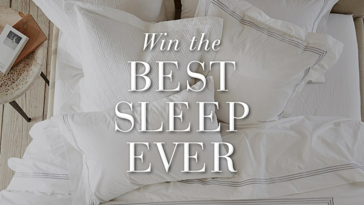 bestsleep_featured