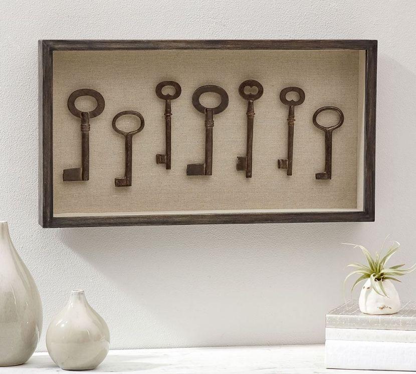 key-shadow-box-wall-art-z